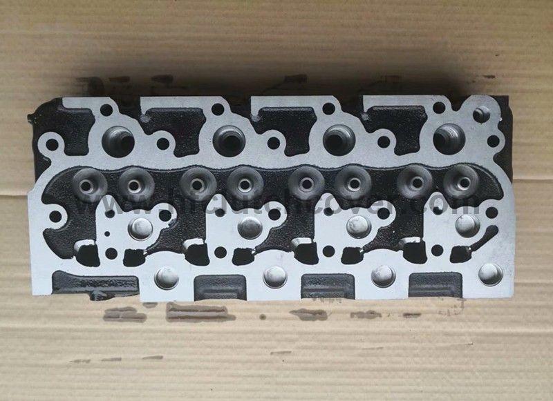 Kubota engine V1702 cylinder head 15422-03040 bobcat 6660966