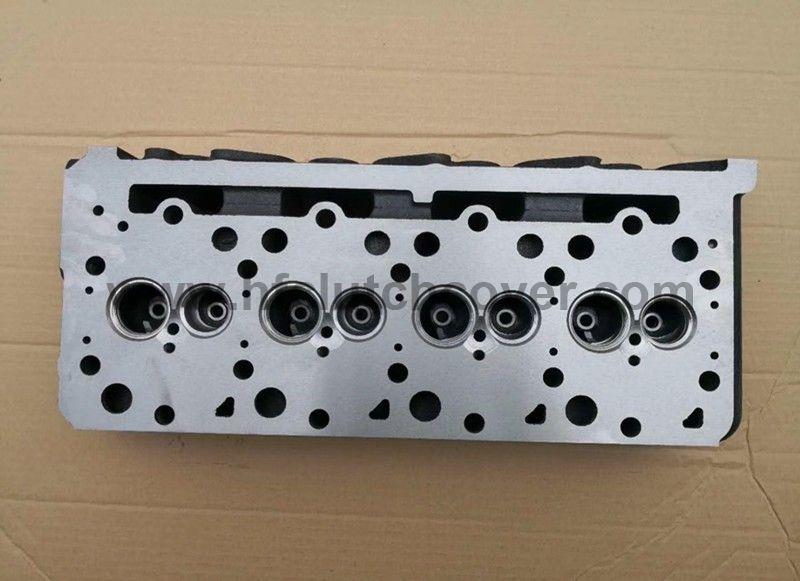 KUBOTA engine V2203DI V2403DI cylinder head