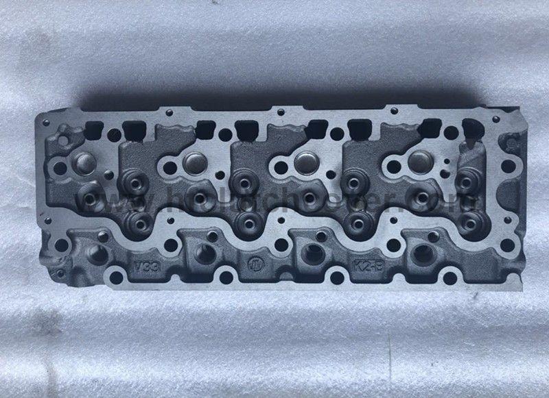 KUBOTA engine V3300 cylinder head 1C010-03020
