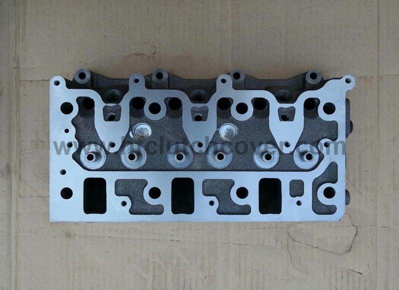 3LD1 cylinder head for ISUZU engine