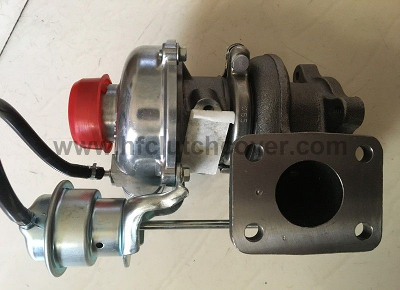 1G934-17012 Turbo charger for kubota M6040 tractor