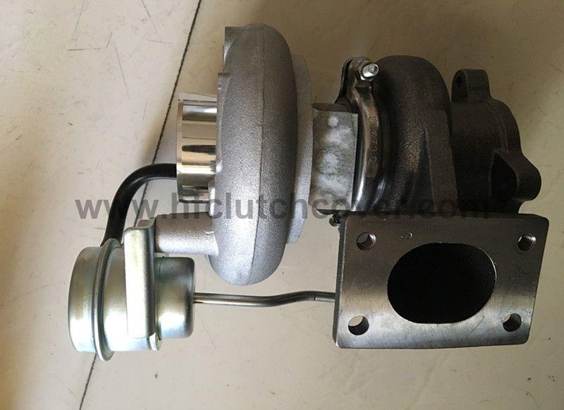 1G574-17013 turbocharger for kubota M954 tractor