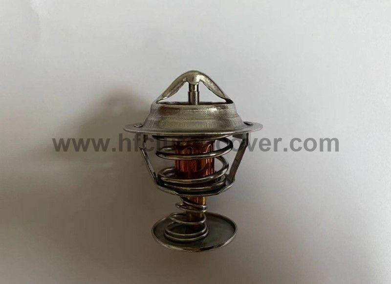 Kubota Thermostat 1G924-73010 for D1703 D1803 V2203 V2403