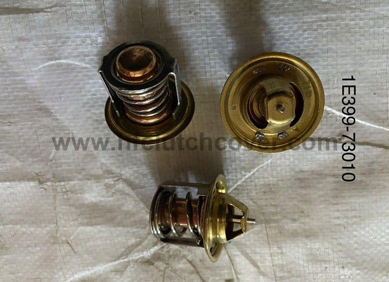Kubota Thermostat D722 1E399-73010
