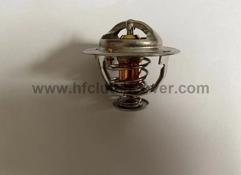 KUBOTA 1C011-73010 Thermostat for V3300 V3800 V3307