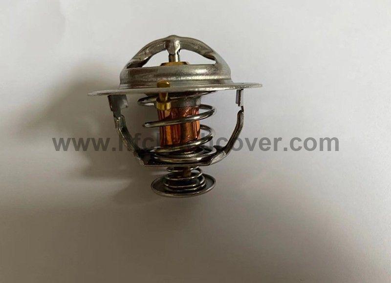 Thermostat 1G772-73010 for Kubota V2607